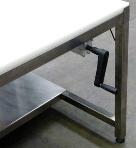 table-mise-o%cc%88-niveau-par-vc%cc%a7rins
