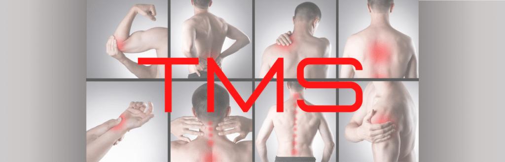 3 exemples de TMS dans la restauration collective !